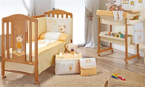 colchones para cuna de bebe compra el colch 243 n adecuado para la cuna de t 250 bebe el