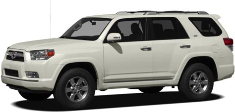where to buy car manuals 2011 toyota 4runner engine control used 2011 toyota 4runner for sale west milford nj