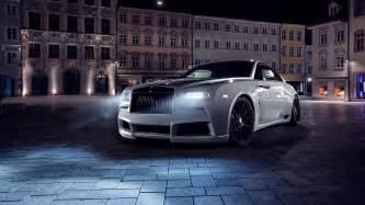 Rolls Royce Cars Wallpapers Spofec Rolls Royce Wraith Wallpaper Hd Car Wallpapers