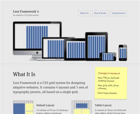 fluid grid layout vs responsive design responsive web design techniques tools and design