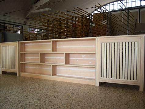 libreria centrale soluzioni speciali