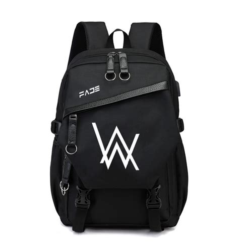 Hoodie Zipper Alan Walker Fade Exclusive Hoodie 8 alan walker faded remix zipper hoodies