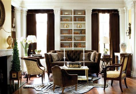 the living room atlanta dan carithers ah l