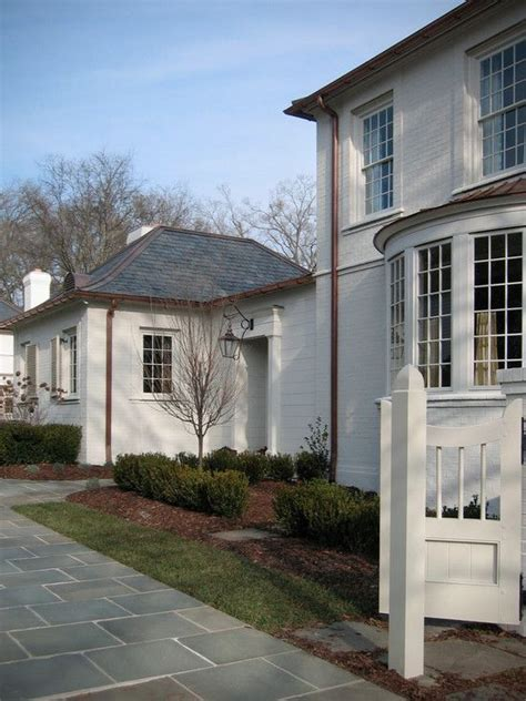 291 best images about paint on gauntlet gray paint colors and exterior paint colors