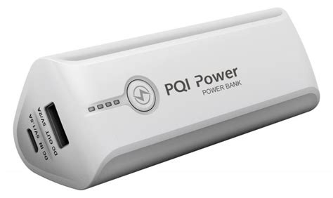 Power Bank Advance 7800mah 301 moved permanently