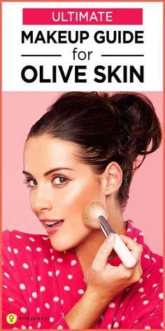 natural makeup tutorial for olive skin la vie en mauve top 10 nude lipsticks for olive tan skin