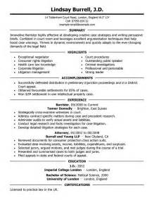 Innovative Resume Formats by Exles Of Resumes Resume Template Objective Generator Sle Nanny Throughout 81 Marvellous