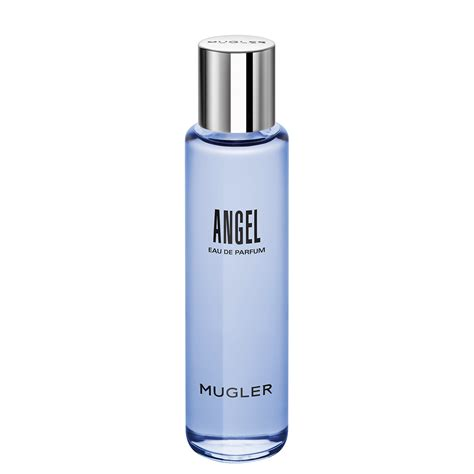 Parfum Refill perfume for edp refill bottle 3 4 fl oz mugler