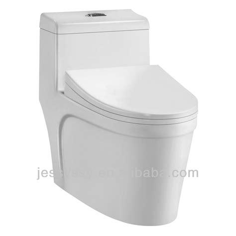 Kohler Water Closet by Siphonic One Toilet Kohler Design 330 Buy Kohler