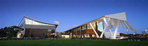 living building challenge australia sustainable buildings research centre sbrc uow