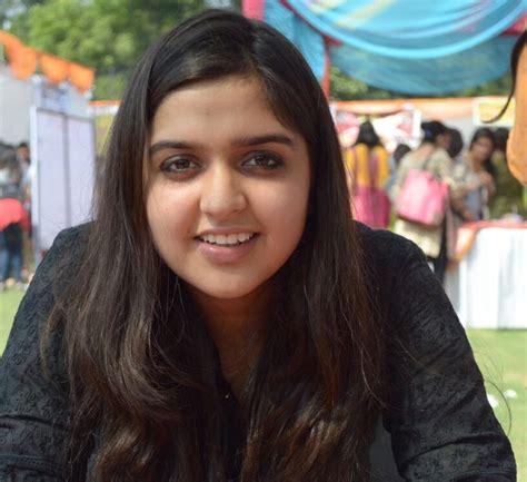 gargi biography in hindi gargi student vasundhara choudhary elected as the sarpanch