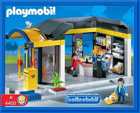 bureau de poste playmobil 17b service au 4400 bureau de poste photo archive