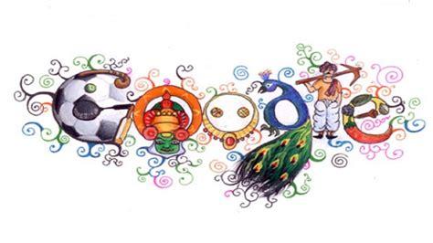 google doodle wallpaper google doodle hd wallpaper many hd wallpaper