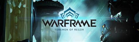 Warframe Giveaway - warframe tubemen dragon pack mod giveaway mmohuts