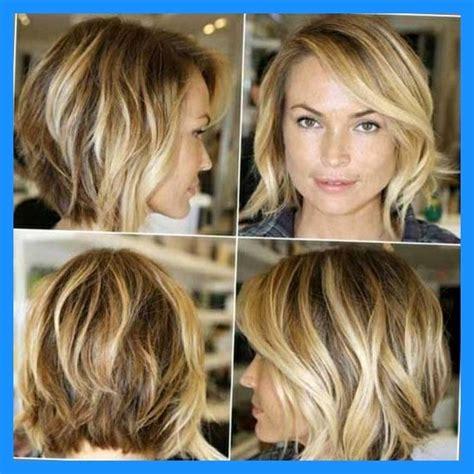 haircuts between chin and shoulder length chin length haircuts on pinterest medium choppy haircuts