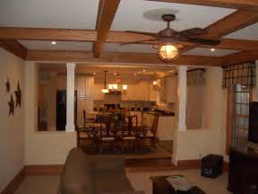 Modular Home Interior by Modular Home Pictures Interior Modular Homes