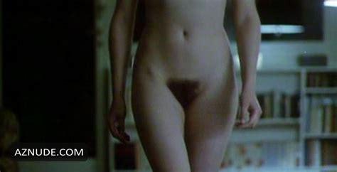 Lara Wendel Nude Aznude