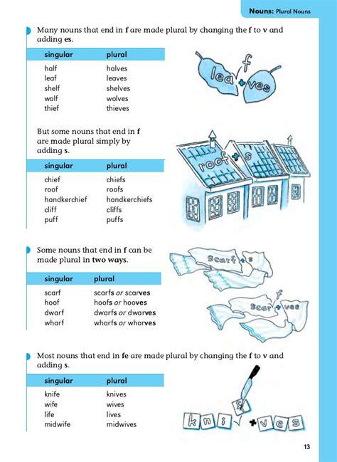 best basic grammar book grammar for children proletariatblog