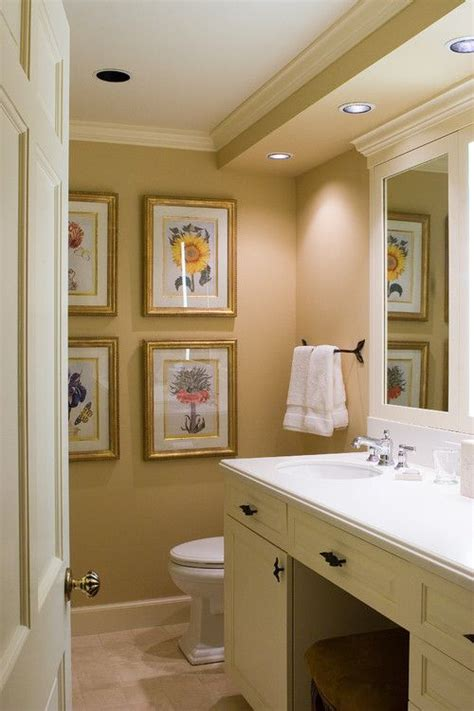 tips on installing recessed bathroom lighting blogbeen