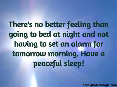 Sleeper Quotes by Sleep Quotes Quotesgram