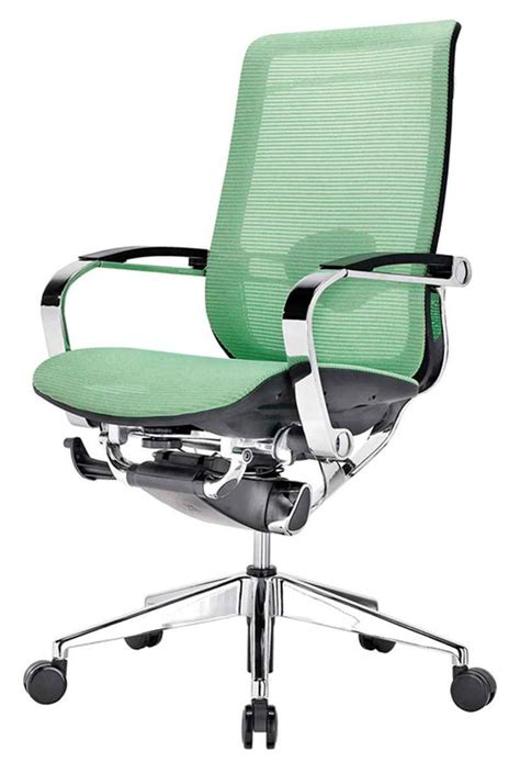 mint green desk chair discover and save creative ideas