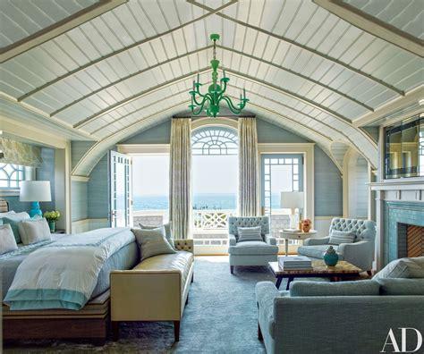 stunning shingled beach house   hamptons