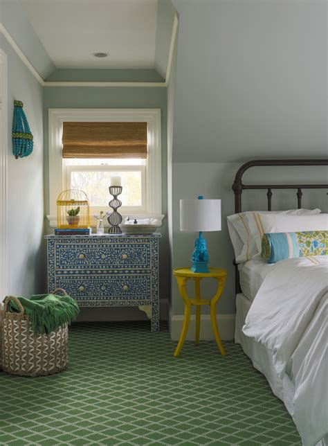 bedroom niche 10 decorating ideas for your wall niche
