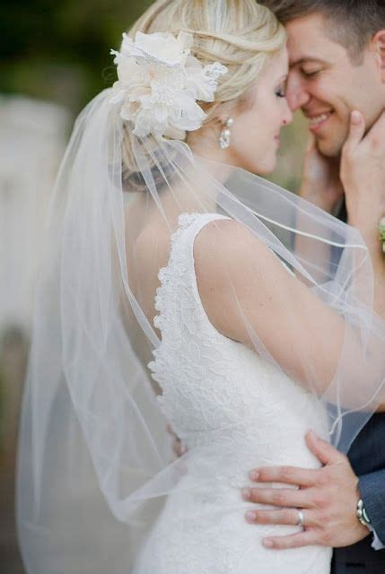 Vintage Bridal Hairstyles With Veil by Wonderful Vintage Updo Wedding Hairstyles With Veil