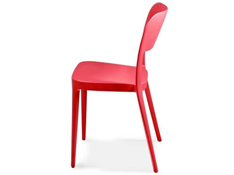 sedie plastica offerte sedia midj nen 232 plastica sedie a prezzi scontati