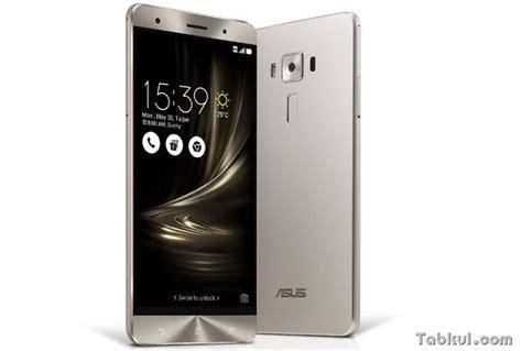 Asus Zenfone 3 Deluxe Zs570kl 64gb Free Zen Power 10050mah Buy 1 Get asusからram6gb搭載 zenfone 3 deluxe zs570kl 発表 一部スペック
