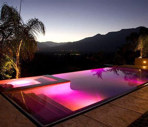 color splash led pool light color splash led pool light admired by our rattan