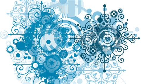 layout photoshop brushes steunk resources 40 tutorials fonts photoshop