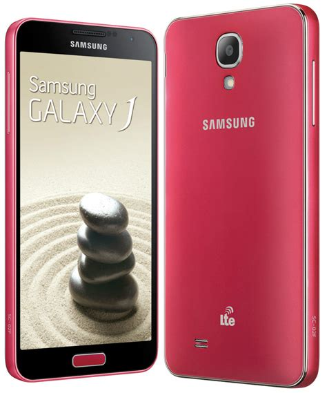 samsung galaxy j with 5 inch 1080p display 3gb ram launched in taiwan