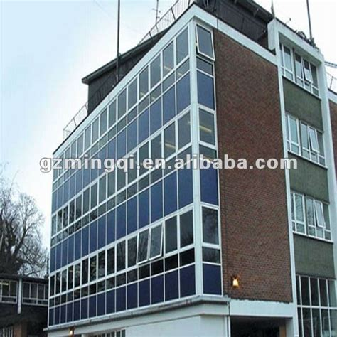 window curtain wall curtain wall window curtain menzilperde net
