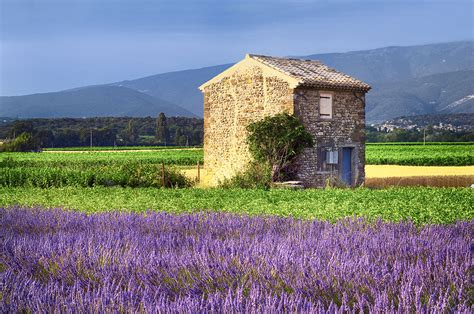 best of provence 187 the best of provence welcome to the world of victours