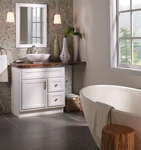 34 best images about bertch bathroom cabinetry vanities