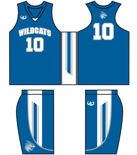 custom basketball uniforms custom sports clothing team
