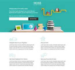 product landing page templates product landing page templates by unbounce