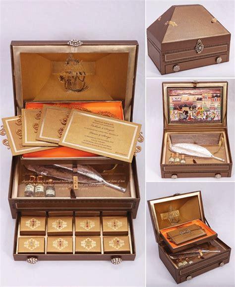 indian wedding card box ideas 13 best wedding invitations card images on invitations wedding ideas and cards
