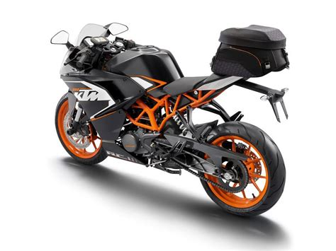 Ktm 200 Rc 2014 Ktm Rc 200 Review Top Speed