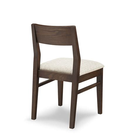 chair upholstery sydney sydney side chair solid wood furniture woodcraft