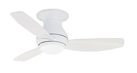 emerson ceiling fans cf144ww emerson ceiling fans cf144ww curva sky low profile ceiling fan