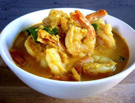 gauan style goan cuisine 10 dishes that scream goa