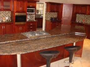 granite for kitchen top granite tops kitchen tops tickyline granite limpopo