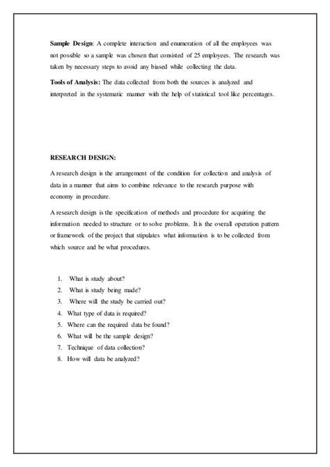 Evaluation Report Cover Letter Sle Evaluation Reports Cover Letter Exle Of Essay Templateexle Of A Report Essay