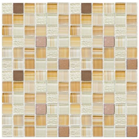 backsplash tile kits 59 best diy backsplash kit images on diy tiles