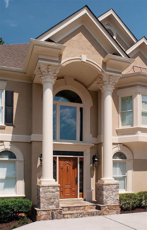 front door stories 17 best images about porticos with curb appeal on