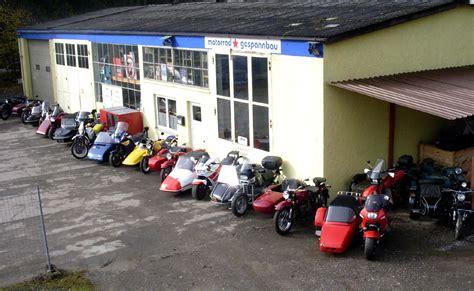 Motorr Der Kaufen by Motorrad Gebraucht Bmw Motorrad F 800 Gs Gebraucht Bmw