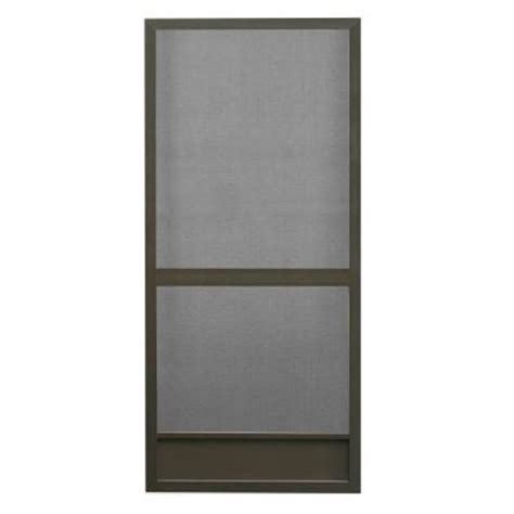 screen door protector home depot patio home depot screen