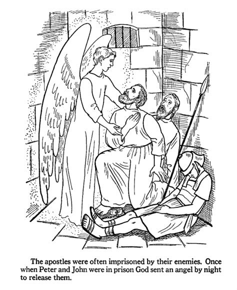 old testament bible coloring pages az coloring pages